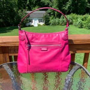Coach Daisy Shoulder Bag